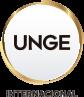 UNGE Internacional